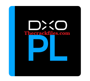 DxO PhotoLab Elite Crack