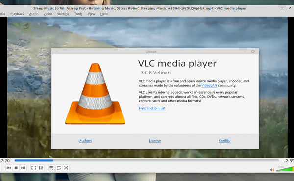 VLC Media Player Crack 4.0.1 With Latest Version Download 2021