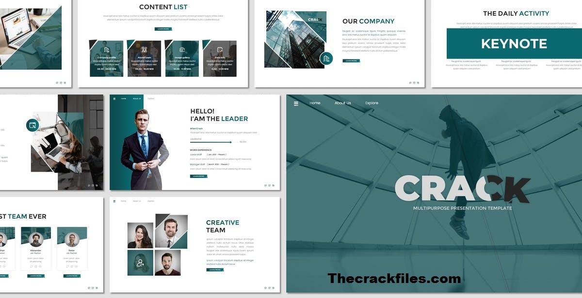 Keynote Crack 11.2 With Keygen Free Download [2021]