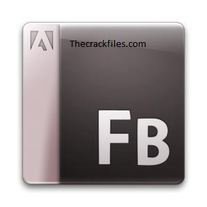 Adobe Flash Builder Premium Crack
