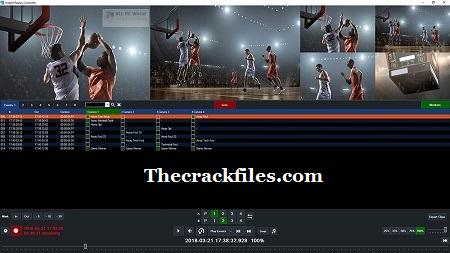 vMix Pro Crack 24.0.0.72 + Registration Key Full Version
