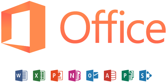 Microsoft Word Crack 2021 {Latest Version