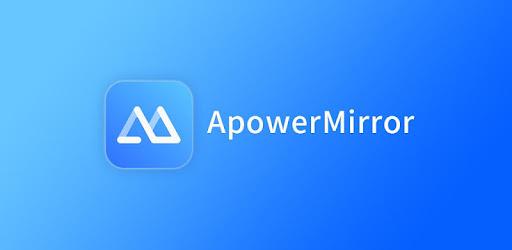 Apower Mirror Crack