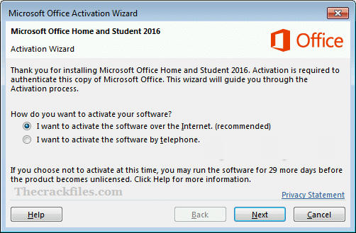 Microsoft Office Crack 2021 + Product Key Free Download