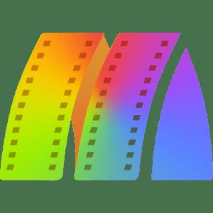 Movie Mator Video Editor Pro Crack