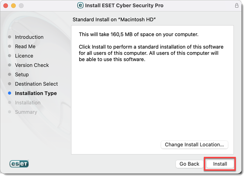 ESET Cyber Security Pro Crack 8.7.70 + License Key Download