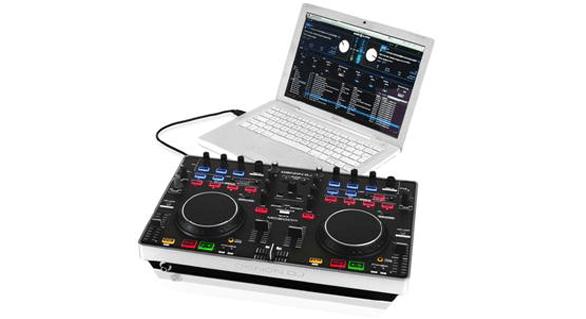 Serato DJ Pro Crack 2.5.6Full Version Torrent Free 2021