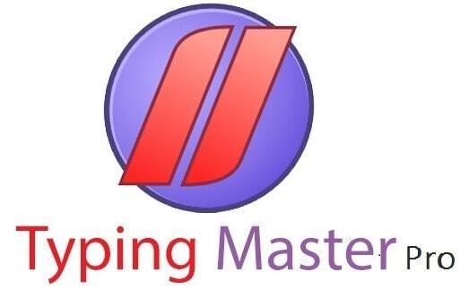 Typing Master Crack