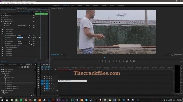 Twixtor Pro Crack 7.5.1 + Activation Key Download 2021