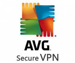 AVG Secure VPN Crack 1.11.773 + Activation Code Download