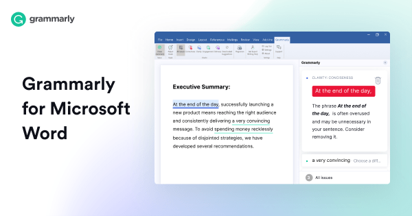 Grammarly Crack 1.5.78 With License Code Free Download 2022