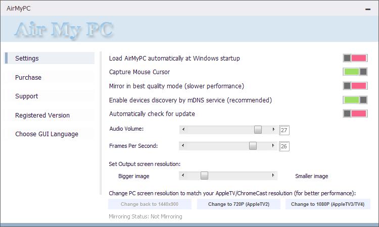 AirMyPC Crack  5.1.1 + Registration Key Torrent Free Download