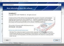 PGWare GameBoost Crack 3.12.18+Keygen Key Free Download