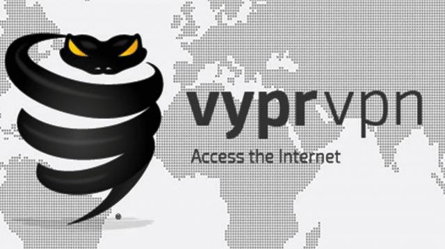 VyprVPN Crack 4.4.8 + Torrent [Updated 2021] Download