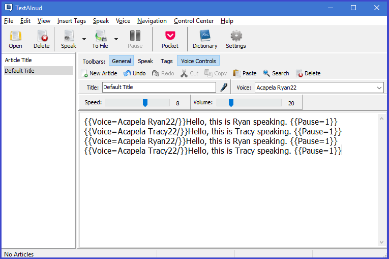 NextUp TextAloud Crack 4.0.62+Activation Code Free Download