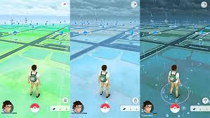 Pokemon Go Crack 0.219.0+Patch Key Free Download 2021