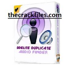 3delite MP4 Stream Editor Crack