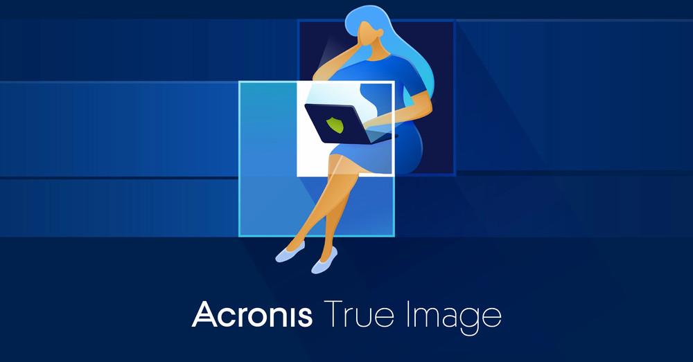 Acronis True Image Crack  25.8.3 Build39620+ Serial Key [Latest] 2021 Free