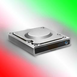 Hard Disk Sentinel Pro Crack
