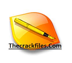 SweetScape 010 Editor Crack