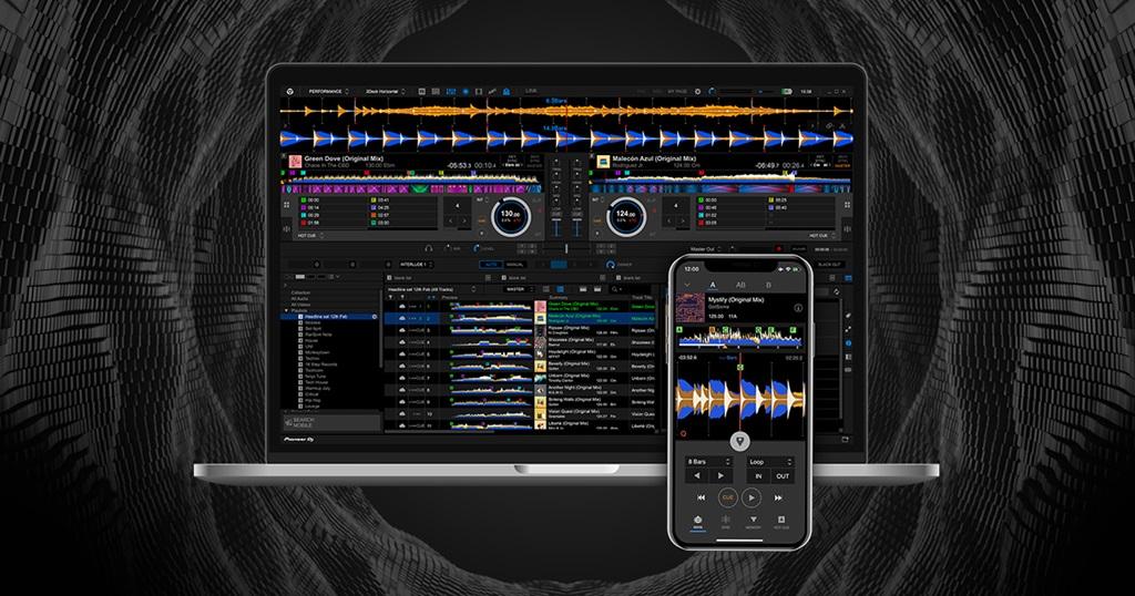 Rekordbox DJ Crack 6.5.3 With Full License Key [2022-Latest] Here